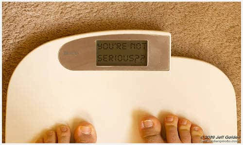 quand se peser et faut il se peser tous les jours maigrir vite et bien. Black Bedroom Furniture Sets. Home Design Ideas