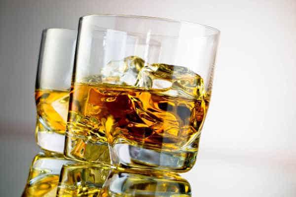 alcool et r gime quels effets sur la perte de poids maigrir vite et bien. Black Bedroom Furniture Sets. Home Design Ideas