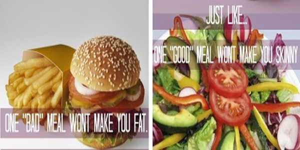cheat-meal-maigrir-3