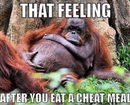 cheat-meal-maigrir-4
