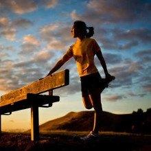 etirement-avant-sport-footing-jogging-blessure-souplesse-1