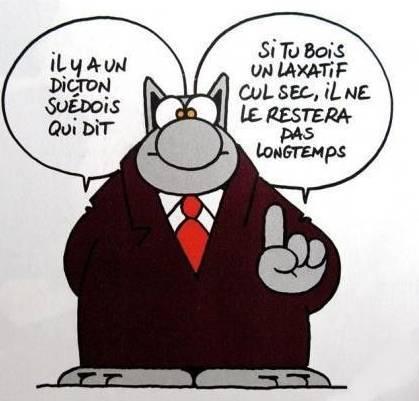 regime-laxatif-pour-maigrir-dangers-sante-2