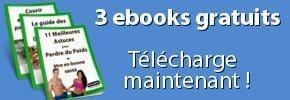 ebooks-gratuits