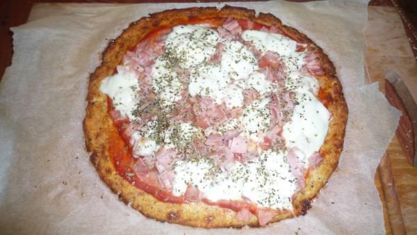 recette-pate-a-pizza-maison-paleo-sans-gluten