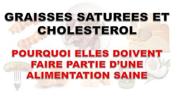 graisses-saturees-cholesterol-alimentation-equilibree-sante