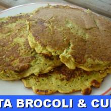 recette-frittata-brocoli-curry