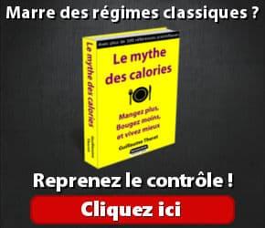 livre-pour-maigrir-sans-regime-le-mythe-des-calories-perdre-du-poids