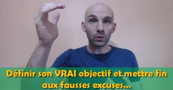 video-motivation-definir-objectif-perdre-poids