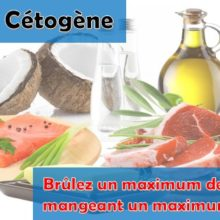regime-cetogene-maigrir-sans-sucre-corps-cetonique-ketogenic-diet