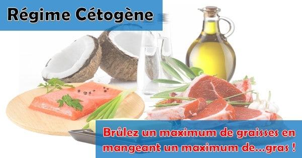 regime-cetogene-maigrir-sans-sucre-corps-cetonique-ketogenic-diet