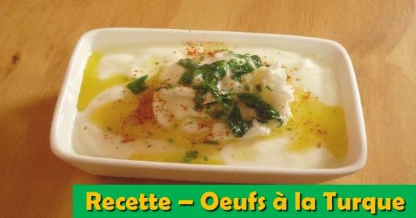 recette-oeuf-turque