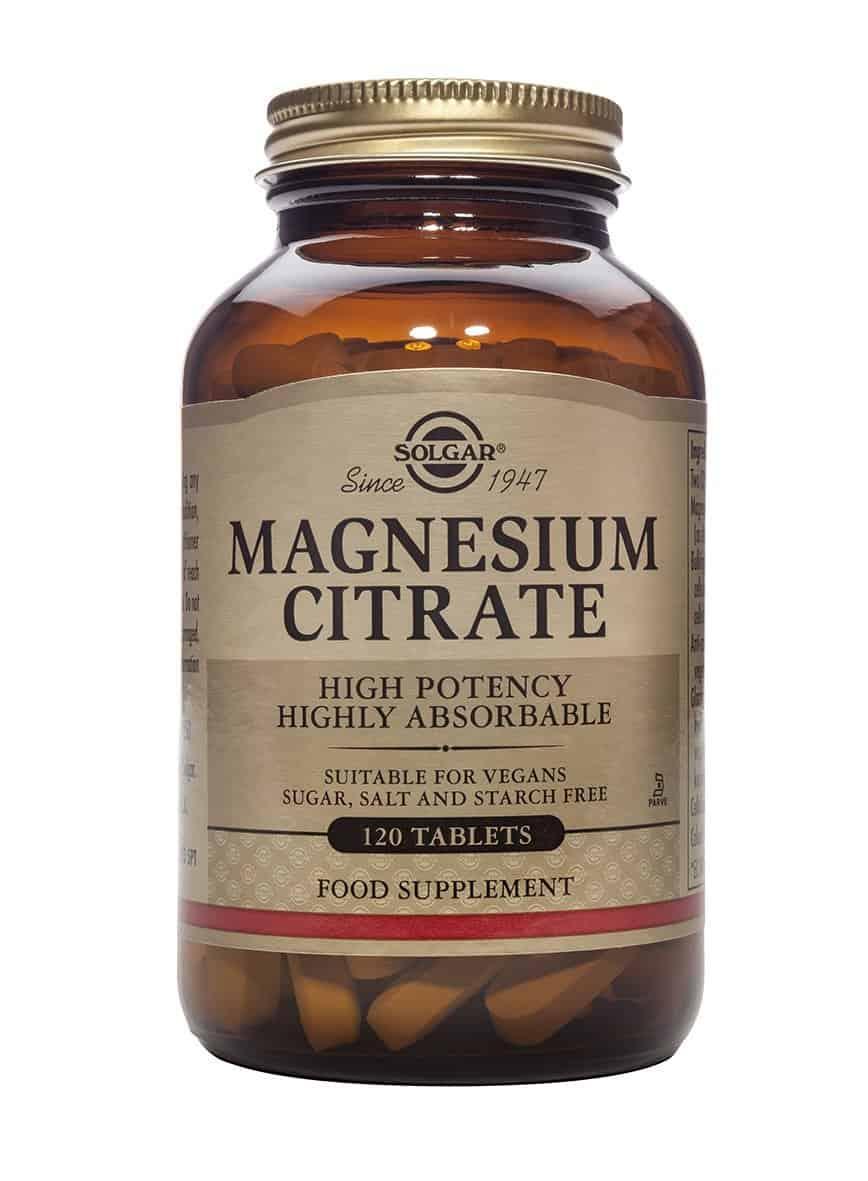 Pourquoi le magn sium est le relaxant le plus puissant connu de l homme maigrir vite et bien - A quoi sert le magnesium ...