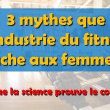 fitness-mythe-femme-cardio-musculation