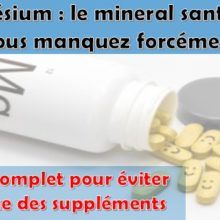 magnesium-aliment-riche-cure-carence-cover