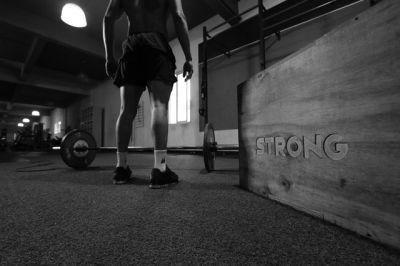 Musculation : Comment créer un programme sérieux